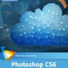 《PS创意云新功能视频教程》video2brain Photoshop CS6 Creative Cloud New Features Workshop English