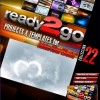 《DJ最强AE模板合辑Vol.22》Digital Juice Ready2Go Collection 22 for After Effects