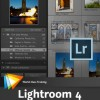 《Lightroom4图像影像管理视频教程》video2brain Lightroom 4 Image Management Workshop English