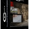 Flame跟踪对象特效技术训练视频教程 cmiVFX Autodesk Flame Object Removal