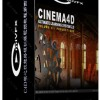 C4D核心技能终极训练视频教程第四季 cmiVFX Cinema 4D Ultimate Learning System 2.0 Volume 4